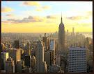 NOVA YORK 2016