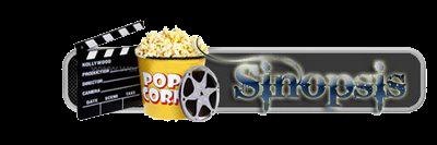 SIPNOSIS Rapido y Furioso 2 [2003] [Dvrip] [Español]