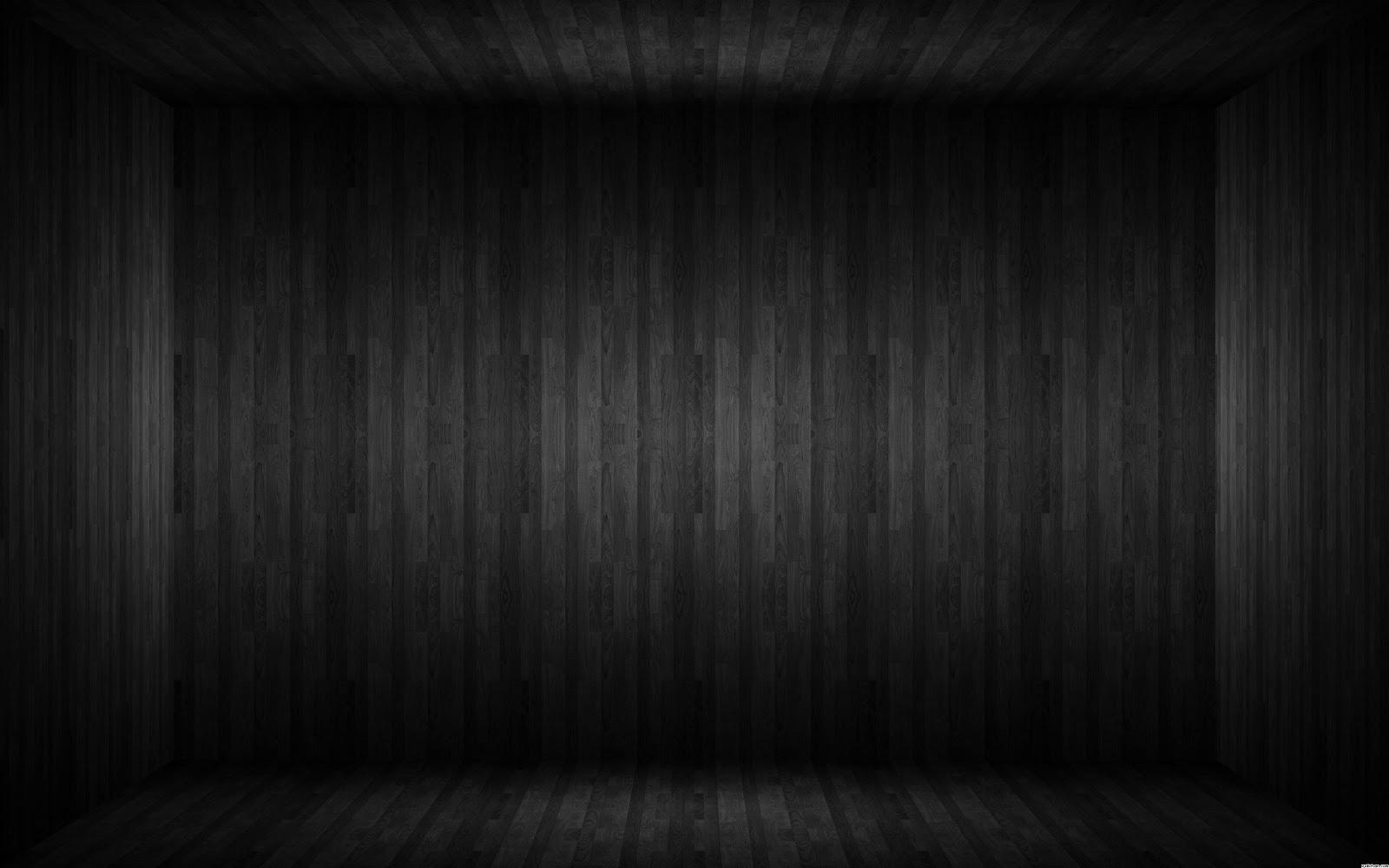 Mais scrap imagens para facebook imagens para google for Papel de pared negro