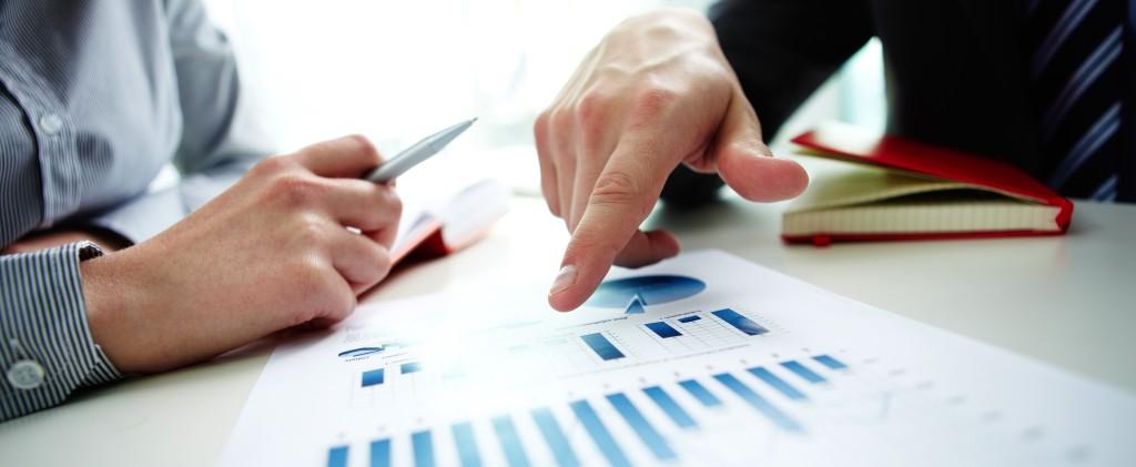 Cara Meningkatkan Keseriusan Dalam Melakukan Bisnis Online