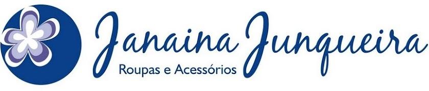 Janaina Junqueira