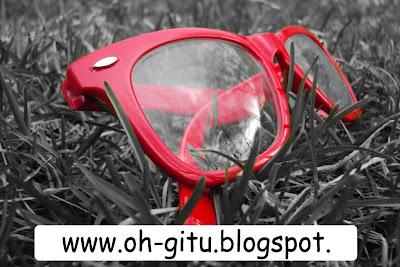 Tips Merawat  http://oh-gitu.blogspot.com/