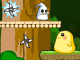 Pie Craving | Toptenjuegos.blogspot.com