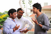 Brother of Bommali Movie stills-thumbnail-10
