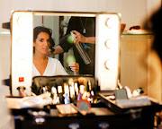 Nuestros Packs de Maquillaje y Peinado para Novias 2015