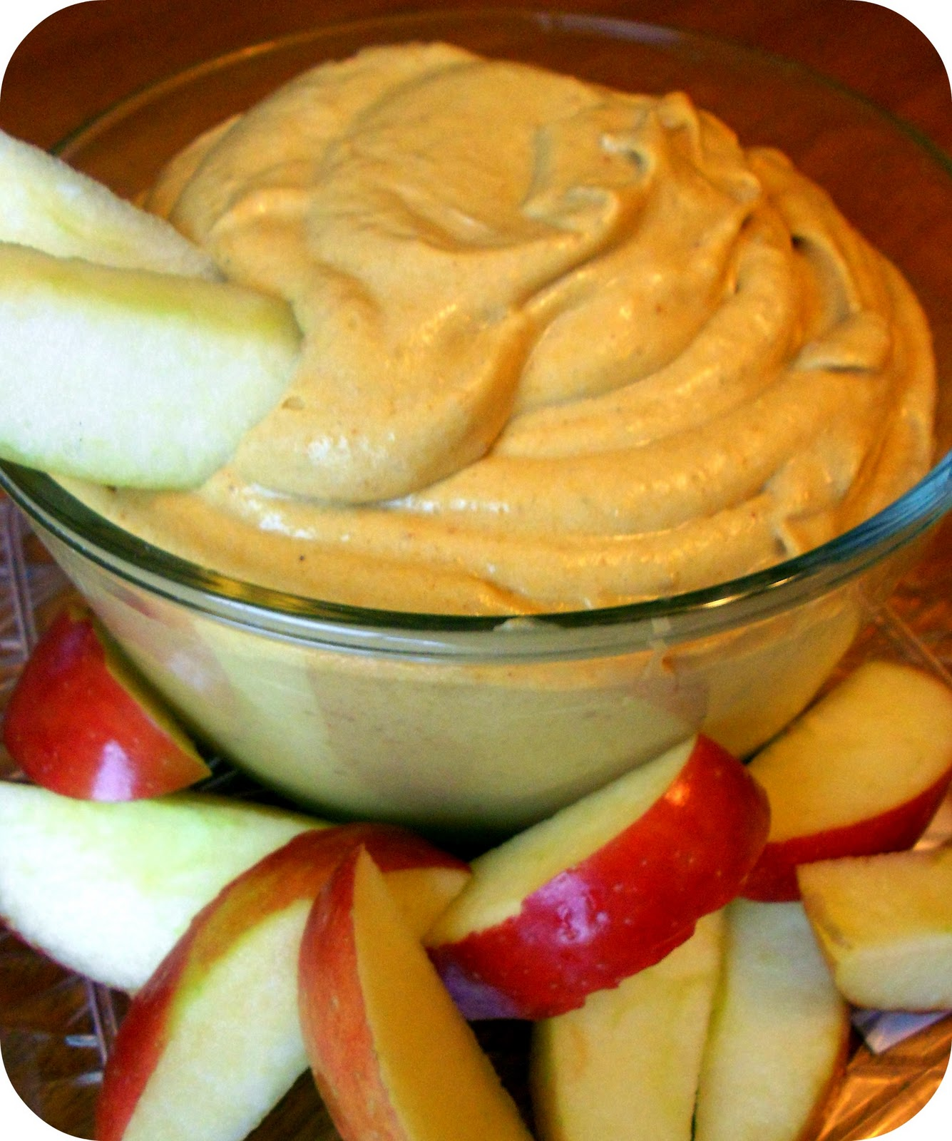 Pumpkin Pie Dip Recipe (And Homemade Pumpkin Pie Spice) | Six Sisters ...