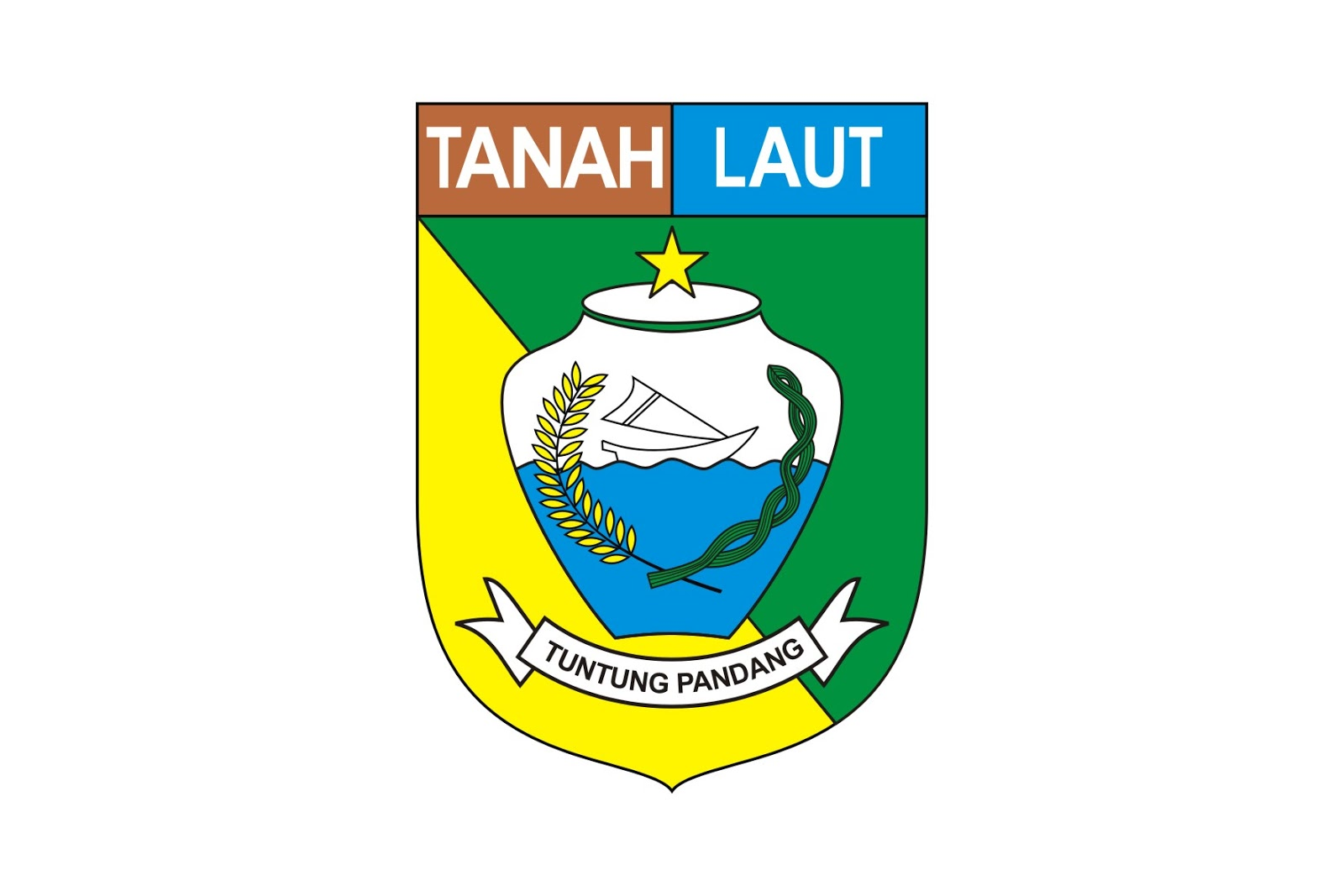 Pengumuman CPNS Pelaihari - Kabupaten Tanah Laut - Kalsel