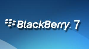 Official OS 7.0.0.585 For The BlackBerry Torch 9810 Jennings From Vodafone DE