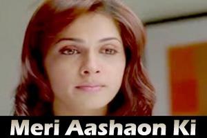Meri Aashaon Ki