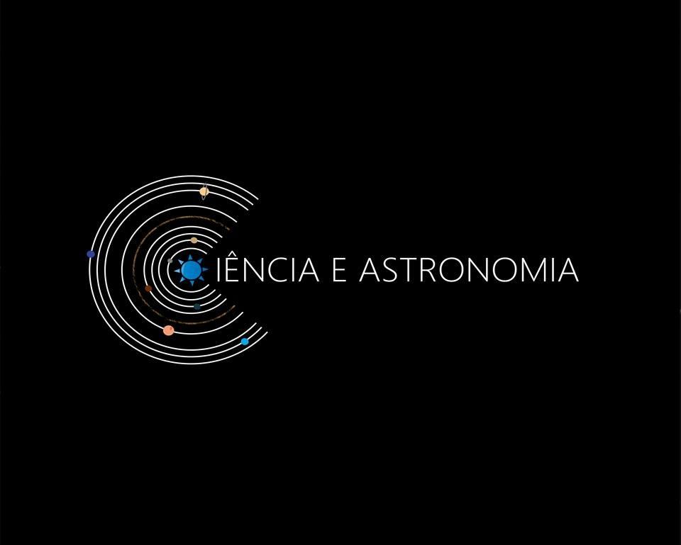 CANOAS/RS (transmissão)