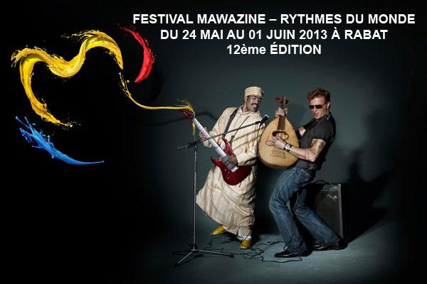 http://4.bp.blogspot.com/-B9do5LLk7oU/UR1-cnW3W3I/AAAAAAAACqs/IvEVEPjC2L0/s320/festival-mawazine-2013.jpg