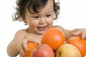 Alimentación del paciente pediátrico en estado crítico