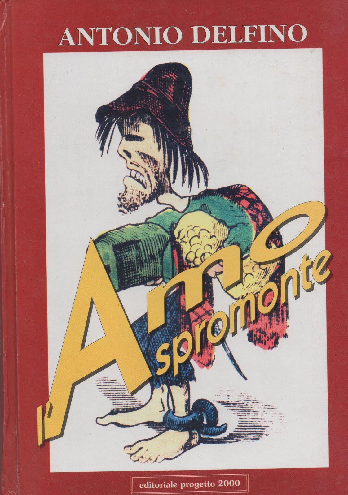 AMO L'ASPROMONTE