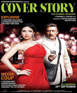 Cover Story Movie Download