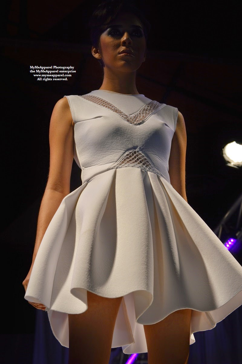 http://www.examiner.com/article/rafael-cox-designs-presents-the-women-of-atlanta-fashion-show-charity