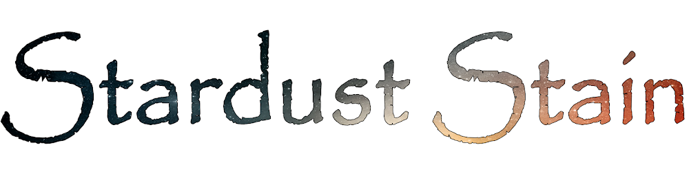 Stardust Stain | fashion and lifestyle blog