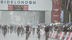 Ride London 2014