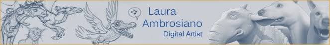 Laura Ambrosiano