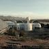 Ωκεανό στη μέση της ερήμου της Αριζόνα κατασκευάζουν Αμερικανοί ερευνητές [Eικόνες]