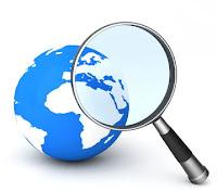 Cara mendaftar blog ke search engine