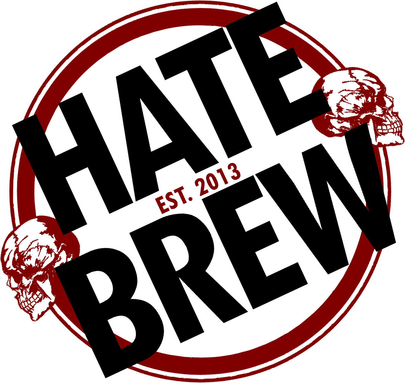 https://www.facebook.com/hatebrew