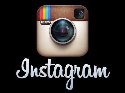 Nosso Instagram é só Clicar