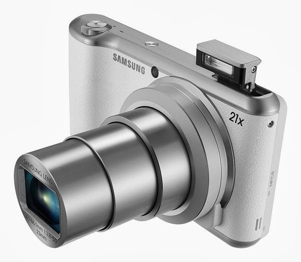 Galaxy Camera 2, Samsung Galaxy S5, mobile,