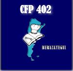 CFP 402