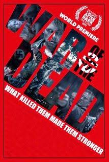 War of the Dead 2011