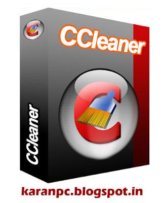 CCleaner Business Pro v3.16.1666