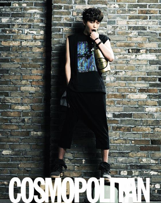 minki_cosmo4.jpg