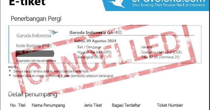 Cara Tiket Pesawat Murah Pingin Tau Cara Request