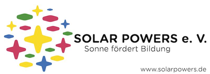 Solar Powers e.V