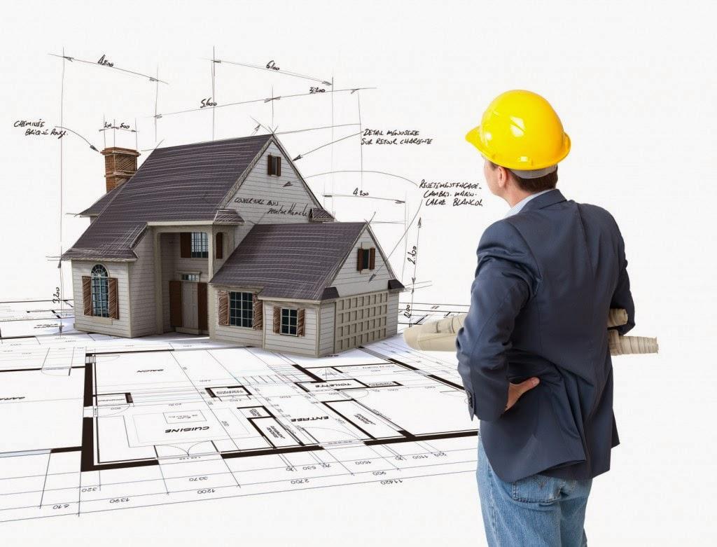 Menghitung RAB Renovasi Rumah Beserta Tips Efisiensi Perencanaannya