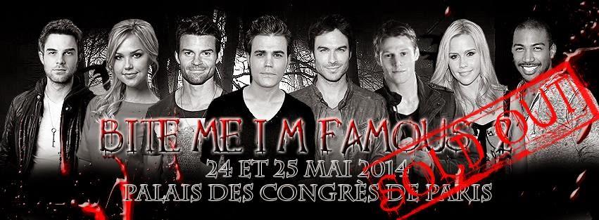 http://eneltismae.blogspot.com/2014/04/rencontre-la-bifm-2.html