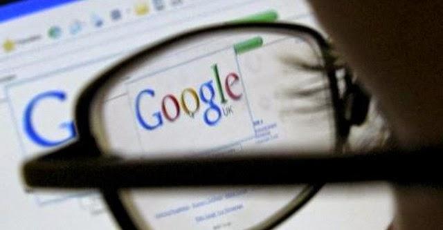 50.000 địa chỉ Gmail của Việt Nam bị phát tán
