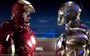 Hollywood Movies Iron Man Robert Downey JR HD Desktop Wallpaper and Best . (iron man robert downey jr wallpaper)