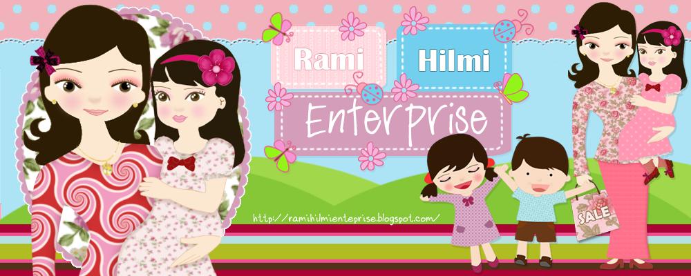 Rami Hilmi Enteprise