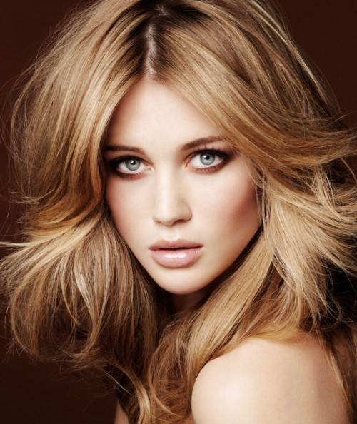 Thick Highlights Ideas