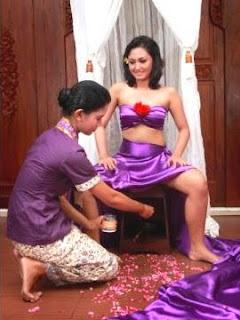 Obat Indonesia Paling Ampuh Merapatka Vagina Yang Kendor