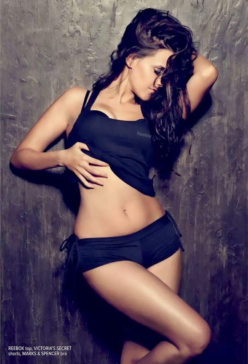 neha-dhupia-maxim-panty-photo