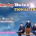 Tional Trio - Asa Martua Ho