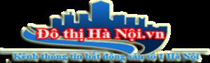 Đô thị Hà Nội | Kênh bất động sản số 1 Hà Nội