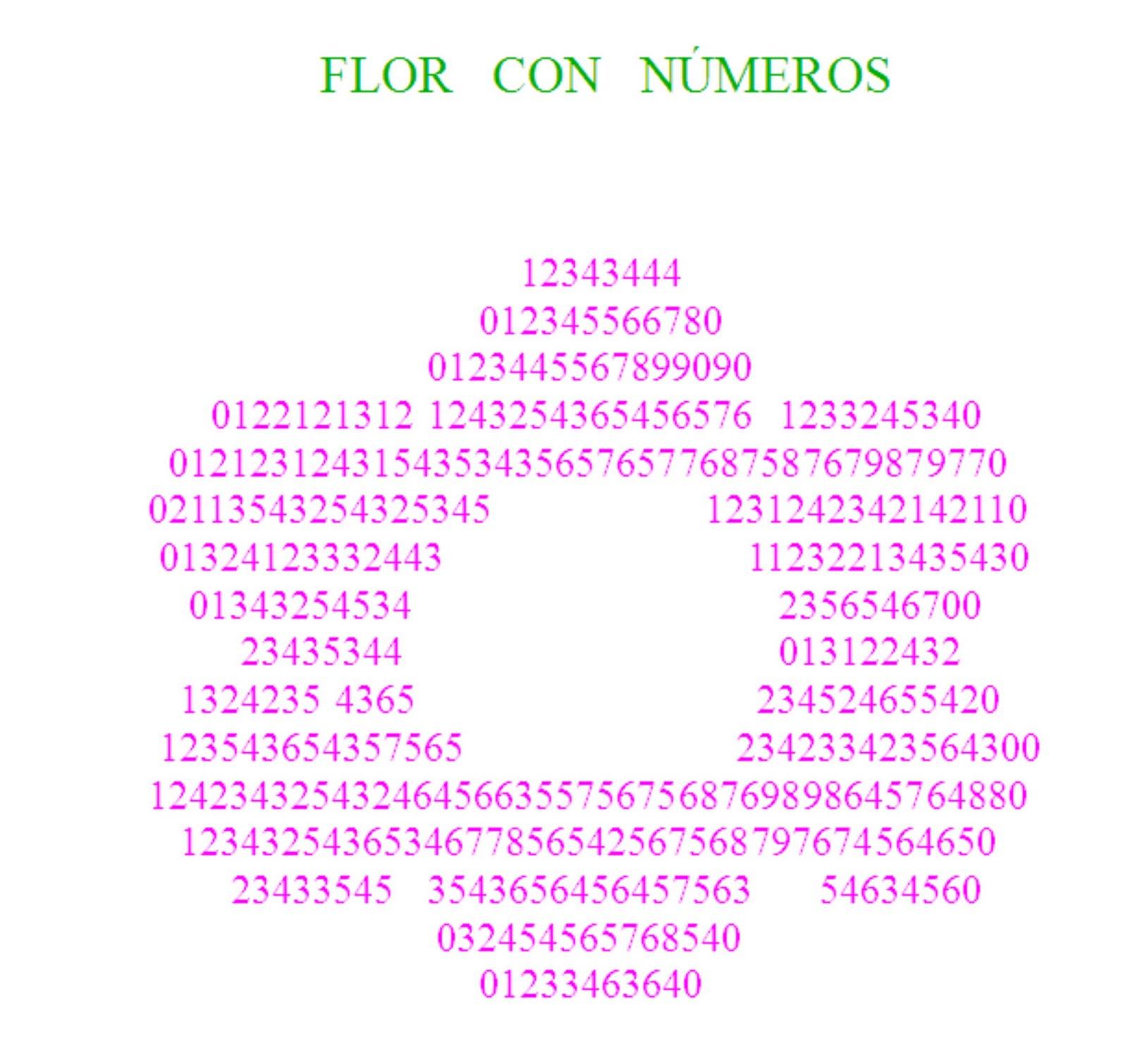 6ºA Curso 2010-2011 CEIP Bilingüe Hernán Cortés: marzo 2011
