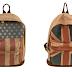 Economize para a volta às aulas- dicas de onde comprar mochila