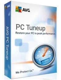AVG PC Tuneup 2013 12.0.4020.3 Final Full Version Download