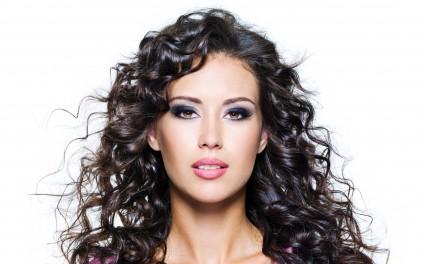 5 تسريحات شعر للمرأة يعشقها الرجال - تصفيفات - تصفيف - women-hair-styles