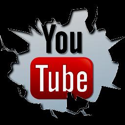Οι ΣυνΩΔΗπόροι στο YouTube