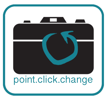 Point.Click.Change