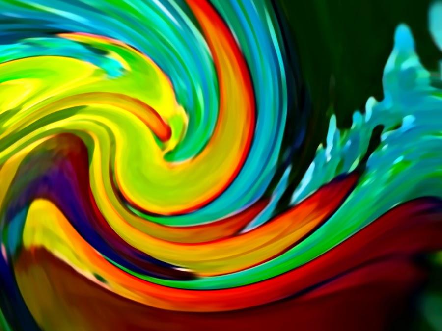 http://amy-vangsgard.artistwebsites.com/featured/crashing-wave-amy-vangsgard.html